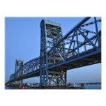 Gil Hodges Bridge Photo