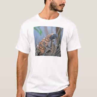 Gila Monster T-Shirt