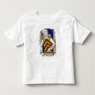 Gilbert de Clare, 3rd Earl of Gloucester (1243-95) Toddler T-shirt