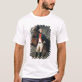 Gilbert Motier  Marquis de la Fayette, 1788 T-Shirt