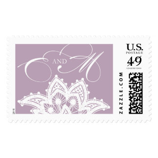 Gildar Invite Stamp