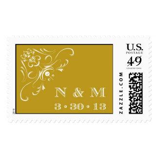 Gildar Stamp