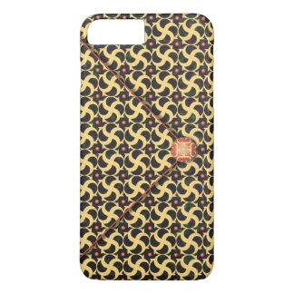 Gilded Cage Envelope iPhone 8 Plus/7 Plus Case