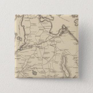 Gilford, Belknap Co Button