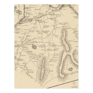 Gilford, Belknap Co Postal