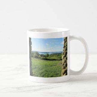 Gilford New Hampshire Coffee Mug