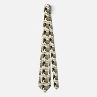 Gilgamesh: Totally Epic Tie