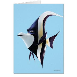 Gill 1 card