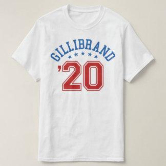 Gillibrand 2020 T-Shirt