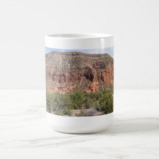 Gilman Canyon Image 1 Mug