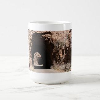 Gilman Tunnels Image 2 Mug