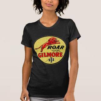 Gilmore Roar T-Shirt