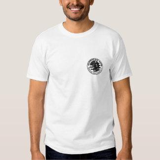 Gilpin/Black Hawk SWAT - Grn T-shirt