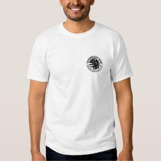 Gilpin/Black Hawk SWAT - Workout Shirt