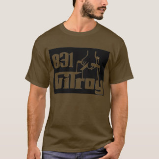 Gilroy,Ca -- T-Shirts