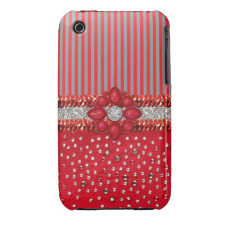 Giltzy iPhone 4 Case-Mate Barley There iPhone 3 Cover