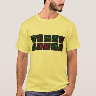 gimme3b T-Shirt