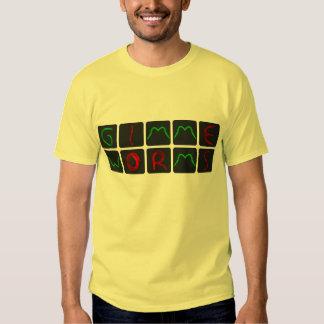 gimme3b tee shirt