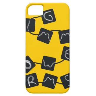 gimme6 iPhone 5 covers