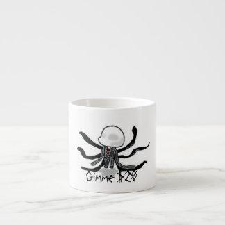 Gimme $20 Dollars Mug