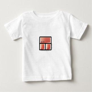 Gimme a Hug t-shirt! Baby T-Shirt
