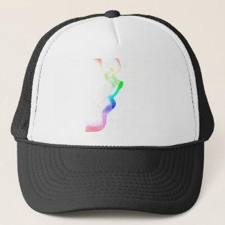 Gimme Kiss Trucker Hat