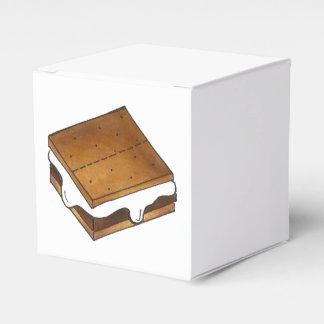 Smore Craft Supplies | Zazzle