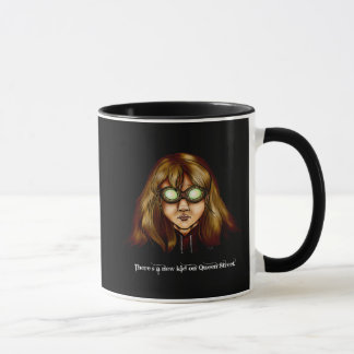 Gimmick Mug! Mug