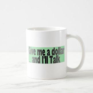 gimmie_dollar taza de café