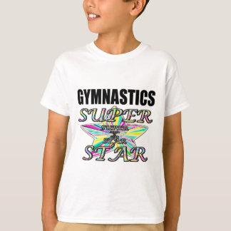 gimnasia playera