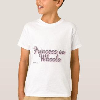gimp humor T-Shirt