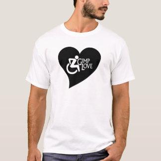 Gimp Love T-Shirts
