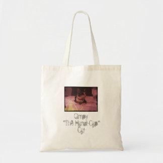 Gimpy Bag