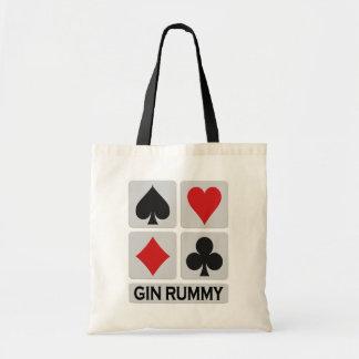rummy gin