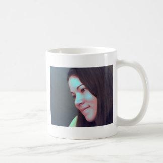 gina mug
