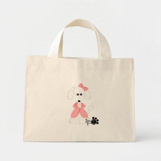 Ginger Bag