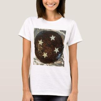 Ginger cake T-Shirt