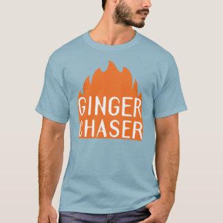 Ginger Chaser T-Shirt