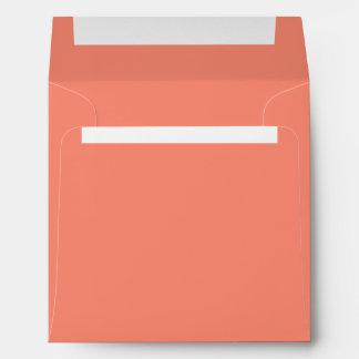 Ginger Envelopes