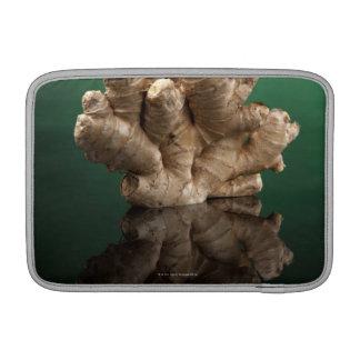 Ginger MacBook Sleeve