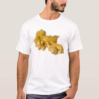 Ginger root T-Shirt