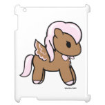 Gingerbread Pony | iPad Cases Dolce & Pony