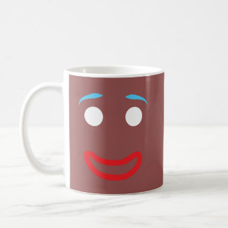 Gingerbread Season Mug