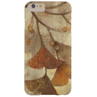 Gingko Barely There iPhone 6 Plus Case