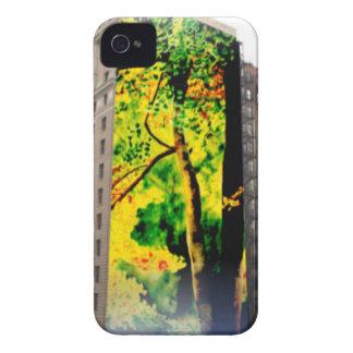 GINGKO BILOBA iPhone 4 COVER