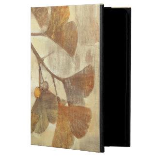 Gingko Cover For iPad Air