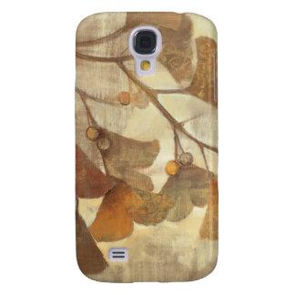 Gingko Galaxy S4 Cover