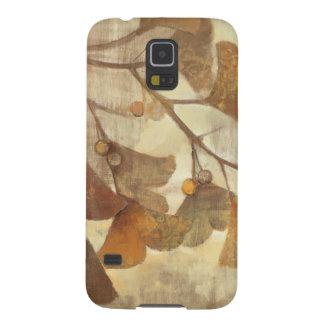 Gingko Galaxy S5 Cover