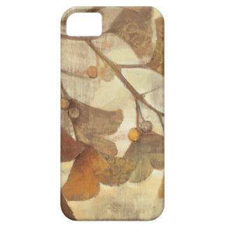 Gingko iPhone SE/5/5s Case