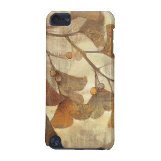 Gingko iPod Touch (5th Generation) Case